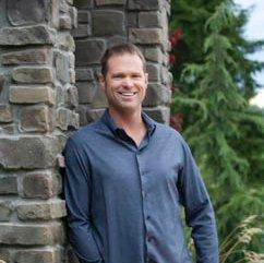 Todd Delahunt