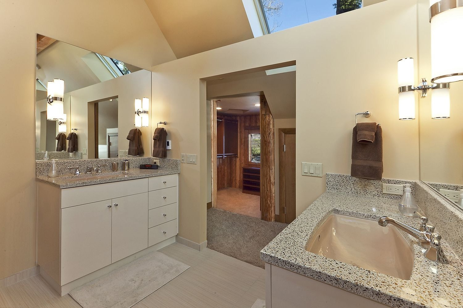 DelaHunt-Homes_Gig-Harbor-Residence_3
